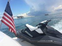 thumbnail-23 Sea Ray 55.0 feet, boat for rent in Miami, FL
