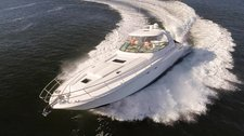 thumbnail-21 Sea Ray 55.0 feet, boat for rent in Miami, FL