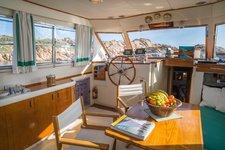 thumbnail-5 Spertini 56.0 feet, boat for rent in Sardinia, IT