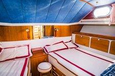 thumbnail-6 Spertini 56.0 feet, boat for rent in Sardinia, IT