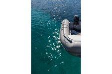 thumbnail-10 Spertini 56.0 feet, boat for rent in Sardinia, IT