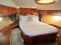 thumbnail-11 Sunseeker 71.0 feet, boat for rent in Tortola, VG