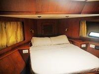 thumbnail-11 Trader 50.0 feet, boat for rent in Tortola, VG
