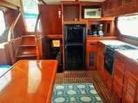 thumbnail-8 Trader 50.0 feet, boat for rent in Tortola, VG