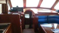 thumbnail-10 Trader 50.0 feet, boat for rent in Tortola, VG