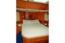 thumbnail-12 Trader 50.0 feet, boat for rent in Tortola, VG