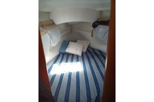 thumbnail-2 Beneteau 25.7 feet, boat for rent in Belem, PT