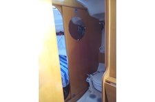 thumbnail-3 Beneteau 25.7 feet, boat for rent in Belem, PT