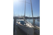 thumbnail-1 Jenneau 42.0 feet, boat for rent in Annapolis, MD