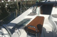thumbnail-5 Jenneau 42.0 feet, boat for rent in Annapolis, MD