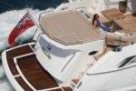 Boat for rent Sunseeker 66.0 feet in Golfe Juan, France