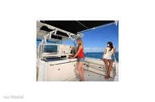 thumbnail-11 Boston Whaler 37.0 feet, boat for rent in Miami Beach,