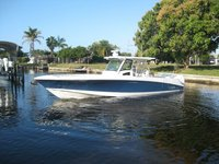 thumbnail-6 Boston Whaler 37.0 feet, boat for rent in Miami Beach,