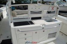 thumbnail-17 Boston Whaler 37.0 feet, boat for rent in Miami Beach, FL