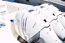 thumbnail-4 Boston Whaler 37.0 feet, boat for rent in Miami Beach, FL