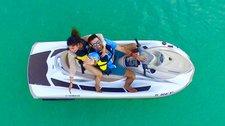 thumbnail-11 Sea Ray 55.0 feet, boat for rent in Miami, FL