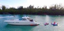 thumbnail-9 Sea Ray 55.0 feet, boat for rent in Miami, FL