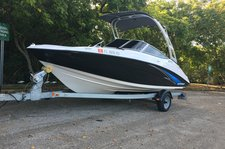 thumbnail-17 Yamaha 19.0 feet, boat for rent in Miami Beach, FL