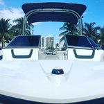 thumbnail-13 Yamaha 19.0 feet, boat for rent in Miami Beach, FL