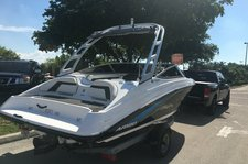 thumbnail-16 Yamaha 19.0 feet, boat for rent in Miami Beach, FL