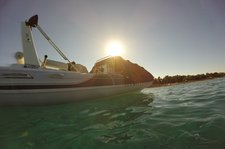 thumbnail-4 mar-co  24.0 feet, boat for rent in Halkidiki, GR