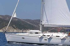 thumbnail-1 Bavaria 45.0 feet, boat for rent in Volos, GR