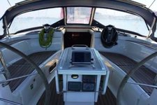 thumbnail-2 Bavaria 45.0 feet, boat for rent in Volos, GR