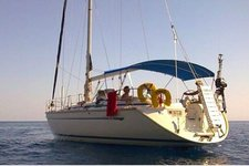 thumbnail-2 Bavaria 50.0 feet, boat for rent in Volos, GR