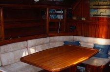 thumbnail-4 Bavaria 50.0 feet, boat for rent in Volos, GR
