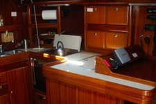 thumbnail-5 Bavaria 50.0 feet, boat for rent in Volos, GR