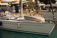 thumbnail-1 Bavaria 50.0 feet, boat for rent in Volos, GR