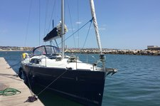 thumbnail-3 Beneteau 40.0 feet, boat for rent in Olhao, PT