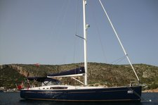 thumbnail-1 Beneteau 54.0 feet, boat for rent in Palma de Mallorca, ES