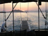 thumbnail-18 Fethiye shipyard 77.0 feet, boat for rent in Mykonos, GR