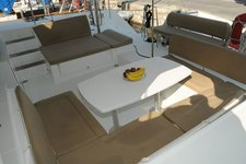 thumbnail-12 Lagoon 45.0 feet, boat for rent in Alimos, GR