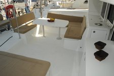 thumbnail-14 Lagoon 45.0 feet, boat for rent in Alimos, GR