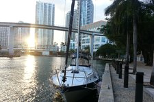 thumbnail-3 Lancer 40.0 feet, boat for rent in Miami, FL