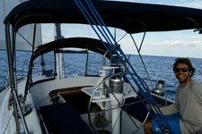 thumbnail-5 Lancer 40.0 feet, boat for rent in Miami, FL
