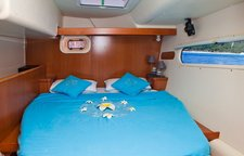 thumbnail-13 Moorings 46.0 feet, boat for rent in St. Martin, AN