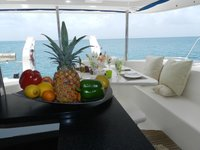 thumbnail-9 Moorings 46.0 feet, boat for rent in St. Martin, AN
