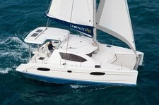 thumbnail-1 Robertson & Caine 38.0 feet, boat for rent in Miami, FL