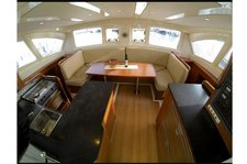 thumbnail-2 Robertson & Caine 38.0 feet, boat for rent in Miami, FL