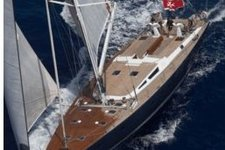 Looking for an authentic sailing experience on the Mediterranean ?