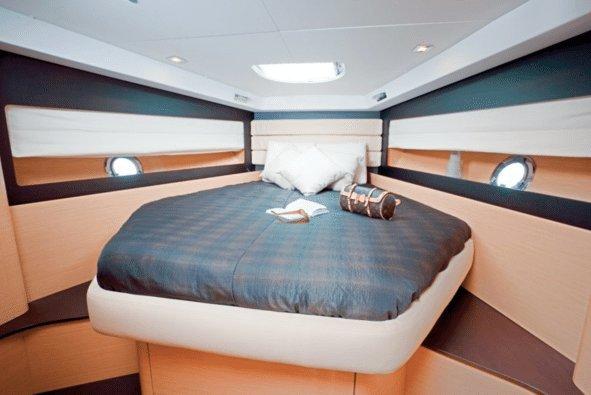 Boat rental in Cannes,