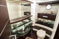 thumbnail-10 Azimut 68.0 feet, boat for rent in Sag Harbor, NY