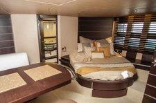 thumbnail-9 Azimut 68.0 feet, boat for rent in Sag Harbor, NY