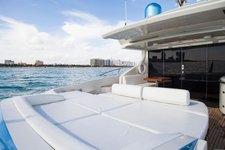 thumbnail-5 Azimut 68.0 feet, boat for rent in Sag Harbor, NY