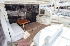thumbnail-4 Azimut 68.0 feet, boat for rent in Sag Harbor, NY
