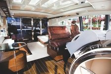 thumbnail-8 Azimut 68.0 feet, boat for rent in Sag Harbor, NY