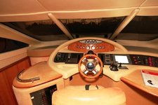 thumbnail-22 Azimut Fly Bridge 62.0 feet, boat for rent in Miami Beach, FL